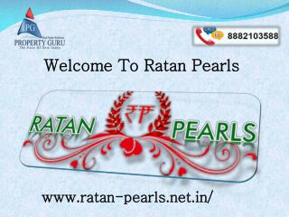 Ratan Pearls