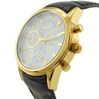 Mens Watches, Mens Watch Brands, Best Watches For Men, Minimalist watch.