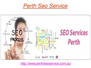 Social Media Marketing | Marketing Strategy | Management Services Company Perth