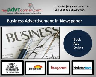 Business-Newspaper-Advertisement