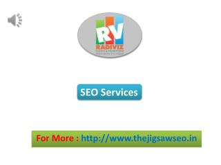 SEO Services in Mumbai