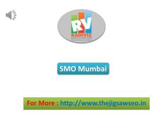 SMO Mumbai