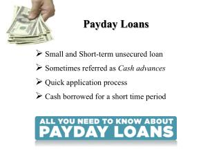 Apply for Canadian online payday loans - JMD Loans