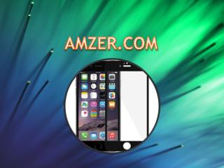 How to Order iphone6 plus Screen protector and Accessories Online