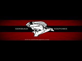 Sinbad Vapors | Vape Shop Peru  1-815-780-8668