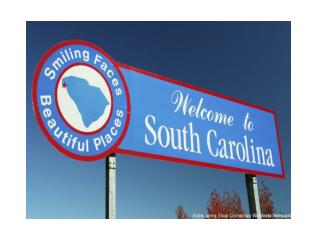 Buy real estate Hilton Head Island and Bluffton South Carolina - www.myhhihome.com