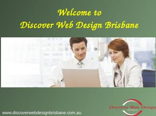 Discover Web Development Services