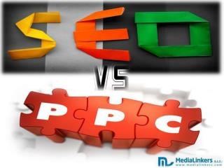 Medialinkers Web Design Service Kennesaw