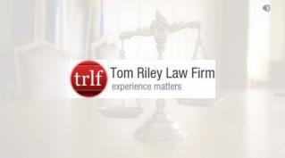 Personal Injury Law Firm Iowa (319.363.4040)