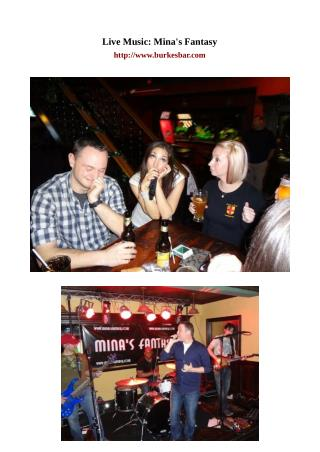 Local Sporting Events and bachelorette party Yonkers