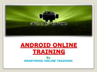 Unix Online Training from Hyderabad,India,USA,UK,Canada