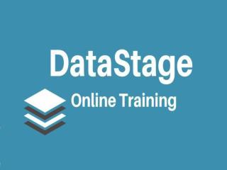 data stage Online Training Institute in India,USA,UK,Canada.