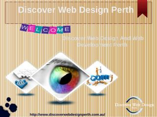 Perth Affordable Web  Development