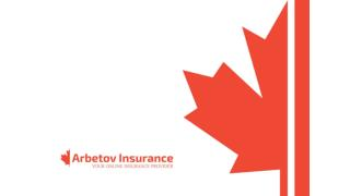 Arbetov Insurance - your online insurance provider
