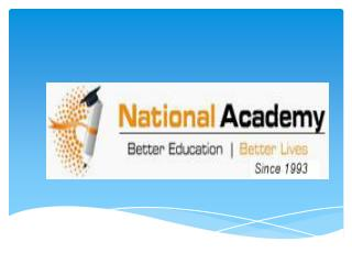 International Certification Diploma Courses, Programs & Education Training Provider in Dubai