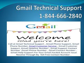 18446662840 Gmail get connected to resolve password problems