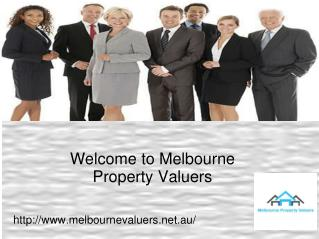 Hire the Best Valuers for Your Property Valuation