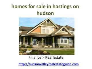 homes for sale in mahopac ny