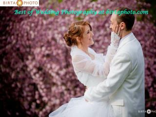 Best of Wedding Photography at birtaphoto.com