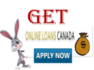 Short Term Faxless Online Loans Canada| Useful Cash Aid