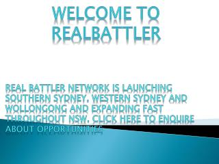 Buyers agent sydney | First home buyer realbattler.com.