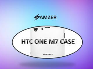 Buy Premium HTC Desire 816 Case And Accesories