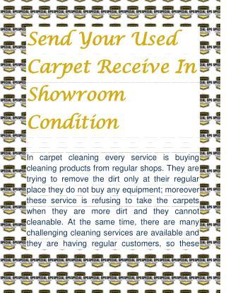 maid services phoenix AZ