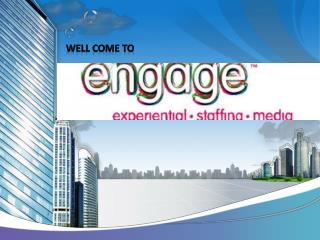 Catch Attention In Excess with Experiential Marketing Make Name in Market