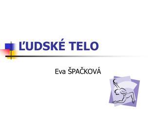LUDSK  TELO