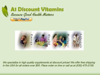 Soursop vitamins