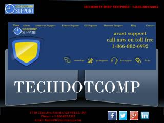 Norton support services Call@  1-866-882-6992