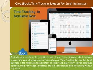 Perfect Time Tracking Software for Freelancers