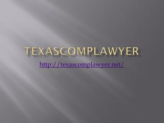 Texascomplawyer