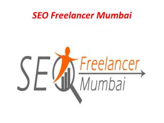 Affordable Local SEO Experts Freelancer Services Company Mumbai