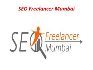 Affordable Local SEO Experts Freelancer Services Company Mumbai