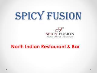 North Indian Restaurant Melbourne