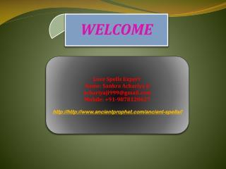 Ancient Spells, 9878120627