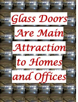 wine cellars glass doors phoenix