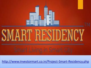 Revanta Smart Residency Residential Project Dwarka Delhi@ 09650127127