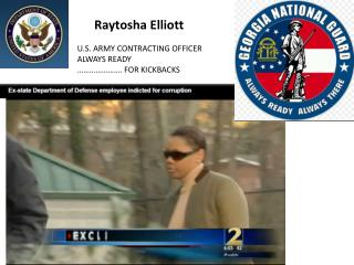 Blog 103 Blog 103  Ex-state Department of Defense Employee Indicted For Corruption _ www.ajc  _1