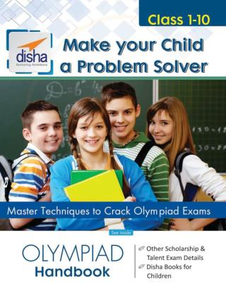 All you need to know about Olympiad Exam
