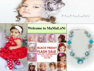 Get all baby dress products from online store