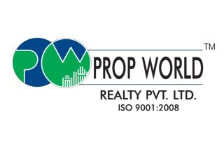 Office Space On Rent In wtt Noida
