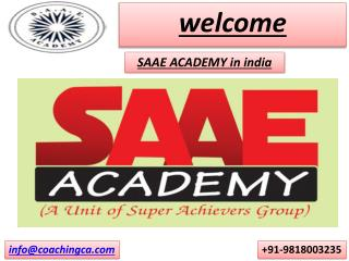 Bank PO Coaching Classes in Gurgaon