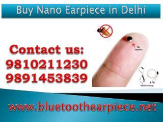 Bluetooth Earpiece, 9810211230,9891453839 , www.bluetoothearpiece.net,  pro COD IS AVAILABLE ,SPY BLUETOOTH WATCH EARPI