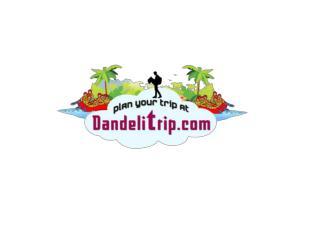 White Water Rafting - Dandelitrip