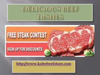 american wagyu  steak japanese kobe beef