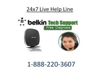 <<1-888-22O-36O7>>Call Belkin Wifi Router Free Number<<1-888-22O-36O7>>. Call for Free diagnosis now.