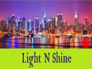 LED Light Largest Downlights Store