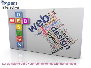 Reasonable Website Development Company in HamiltonReasonable Website Development Company in Hamilton